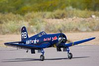 Click image for larger version  Name:Wings over AZ 1.jpg Views:339 Size:711.4 KB ID:2088213