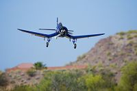 Click image for larger version  Name:Wings over AZ 5.jpg Views:301 Size:597.7 KB ID:2088217