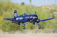 Click image for larger version  Name:Wings over AZ 6.jpg Views:334 Size:622.3 KB ID:2088218