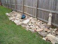 Click image for larger version  Name:Barbie's 1st rock crawl 005.JPG Views:1020 Size:320.5 KB ID:2088428