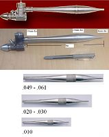 Click image for larger version  Name:top3_049_pipe.jpg Views:1388 Size:96.8 KB ID:2089803