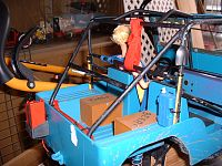 Click image for larger version  Name:G.I. Joe Jeep 7d 001.JPG Views:1043 Size:326.2 KB ID:2090283