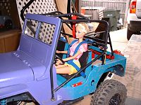 Click image for larger version  Name:G.I. Joe Jeep 7d 007.JPG Views:1727 Size:324.9 KB ID:2090285
