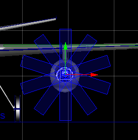 Click image for larger version  Name:Large Turbine Image.png Views:20 Size:16.3 KB ID:2091087