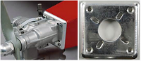 Click image for larger version  Name:Viper engine mount.PNG Views:75 Size:146.6 KB ID:2092106