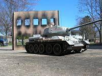 A NEW RUSSIAN TERROR! Attachment