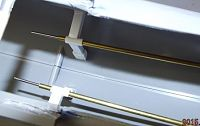 Click image for larger version  Name:Shaft Supports.JPG Views:1369 Size:48.0 KB ID:2092600