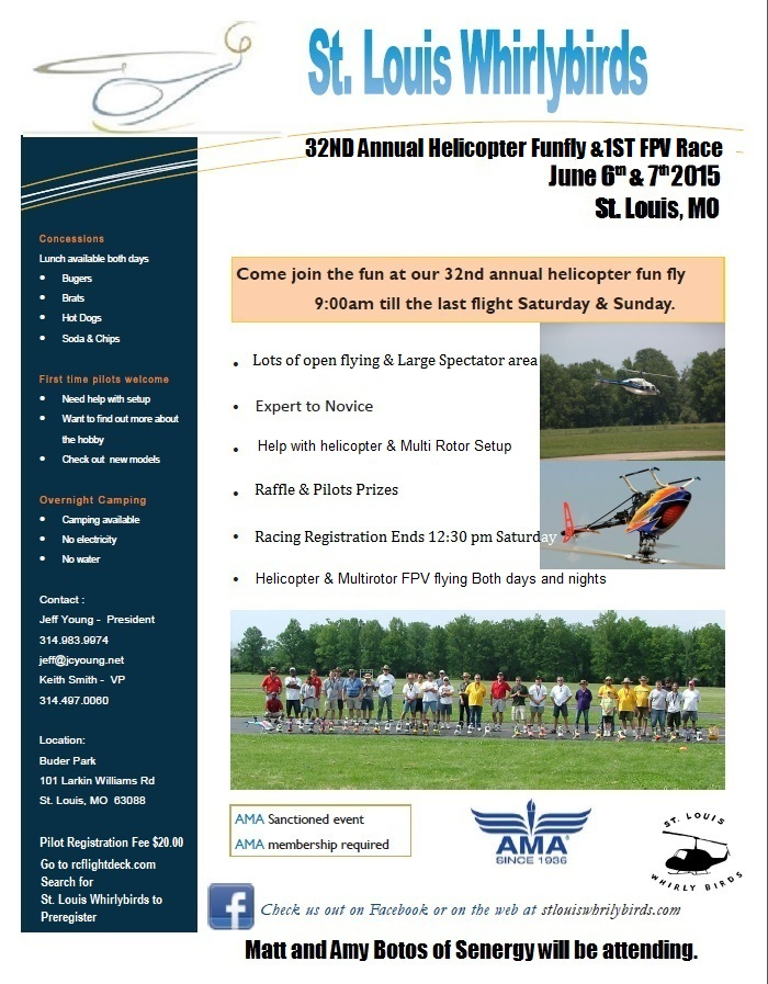 Click image for larger version  Name:WB 2015 funfly& FPV Race.jpg Views:92 Size:210.3 KB ID:2095420