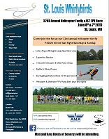 Click image for larger version  Name:WB 2015 funfly& FPV Race.jpg Views:125 Size:210.3 KB ID:2095420