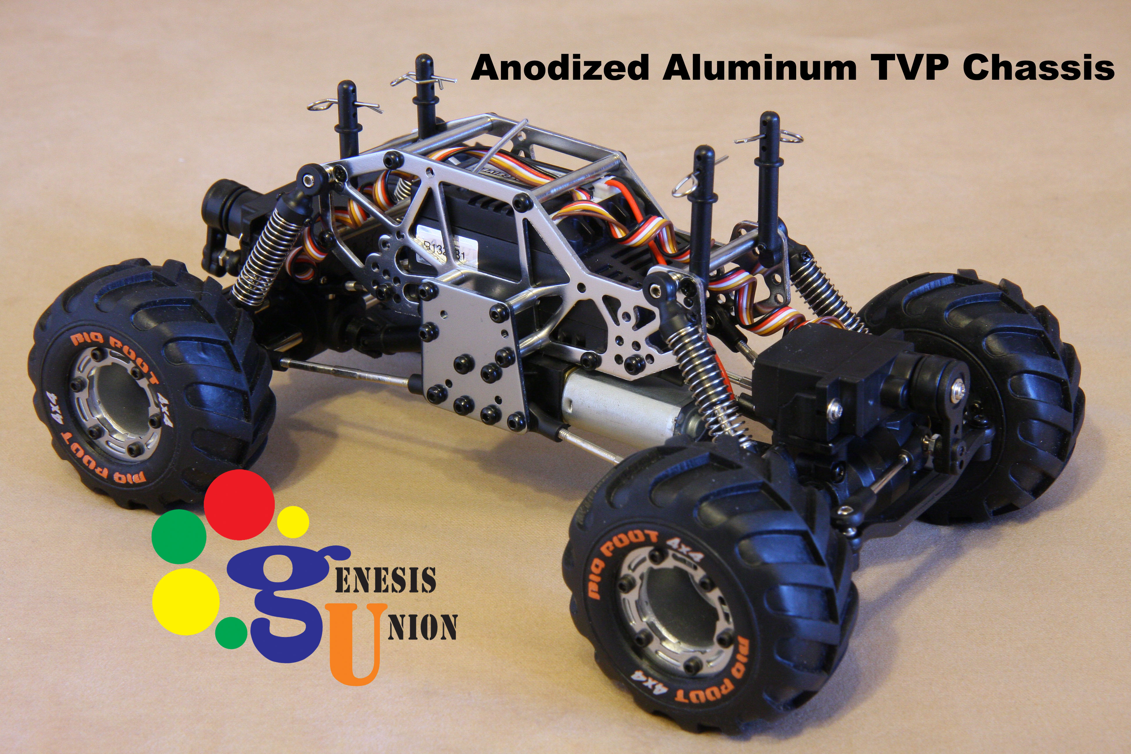 Click image for larger version  Name:HBX24crawler_chassis.jpg Views:1133 Size:1.30 MB ID:2095639