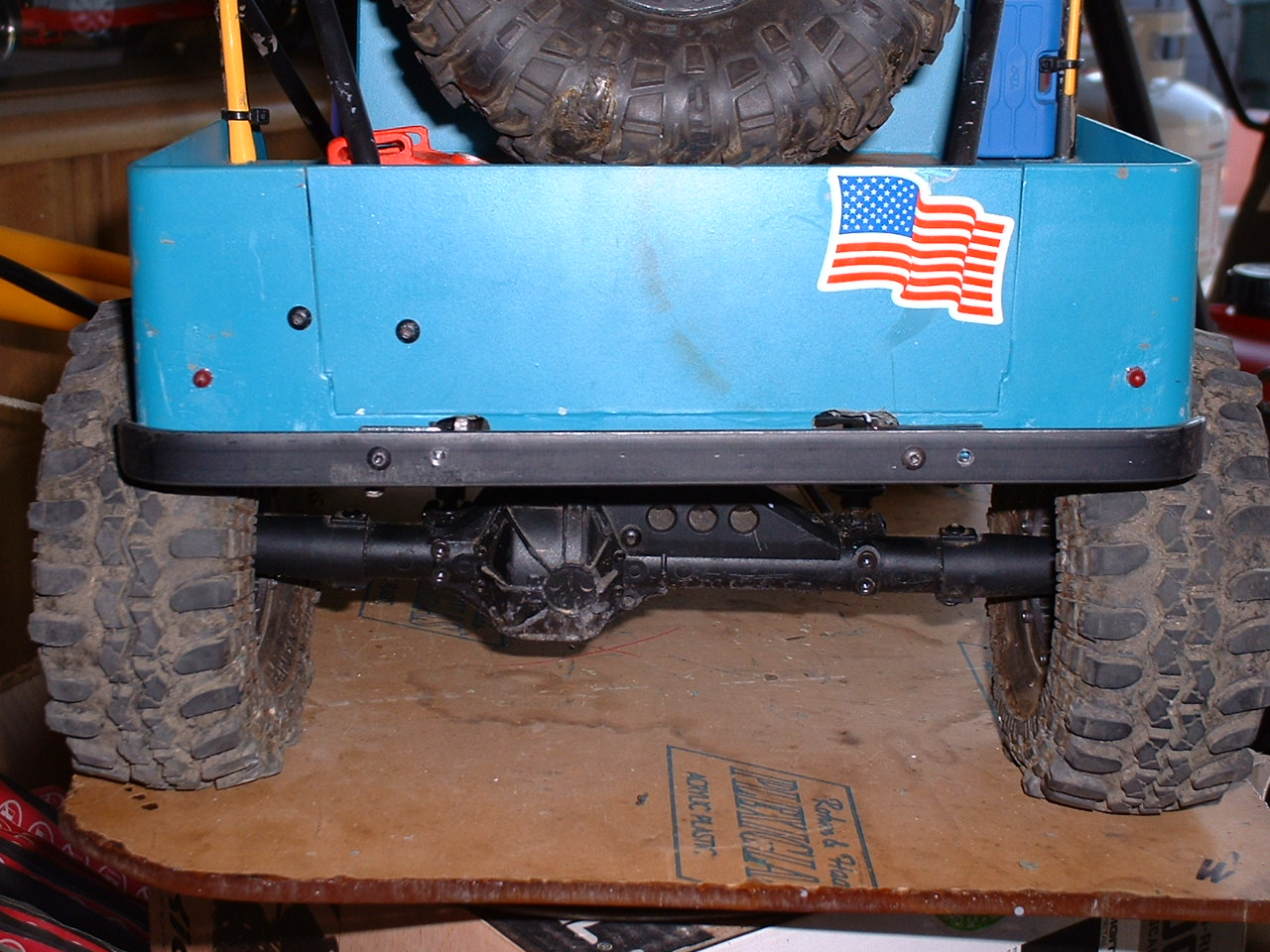 Click image for larger version  Name:G.I. Joe Jeep 7c 004.JPG Views:892 Size:314.1 KB ID:2096624
