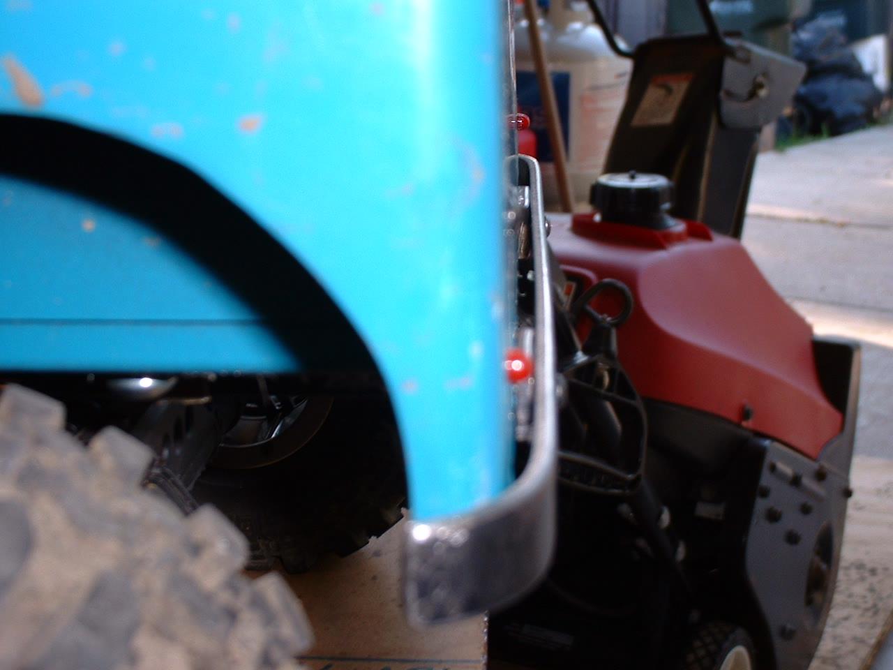 Click image for larger version  Name:G.I. Joe Jeep 7c 007.JPG Views:898 Size:321.3 KB ID:2096626