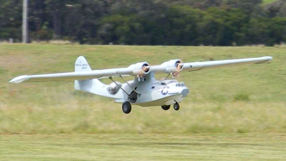 Click image for larger version  Name:catalina-pby-rc-scale-model-19_medium.jpg Views:833 Size:63.7 KB ID:2097122