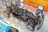 Click image for larger version  Name:Spielwarenmesse-2015-HPI-RS-Sport-3-Flux-Tourenwagen-5.jpg Views:14009 Size:169.2 KB ID:2099968