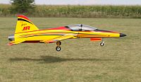 Click image for larger version  Name:UL landing.JPG Views:485 Size:4.03 MB ID:2100288