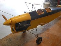 Click image for larger version  Name:Tiger Moth 003.JPG Views:144 Size:1.11 MB ID:2100463