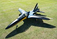 Click image for larger version  Name:ULightning-4.jpg Views:385 Size:733.0 KB ID:2100741