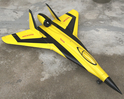 Click image for larger version  Name:Bruce Lee Jet.jpg Views:223 Size:91.4 KB ID:2101877