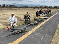 Click image for larger version  Name:Apollo Warbird Squadron.jpg Views:145 Size:302.6 KB ID:2102084