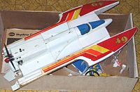 Click image for larger version  Name:Cox Hydro Blaster.jpg Views:127 Size:23.1 KB ID:2102119