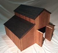 Click image for larger version  Name:Barn 2.jpg Views:61 Size:100.7 KB ID:2104110