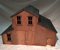 Click image for larger version  Name:Barn 1.jpg Views:60 Size:95.1 KB ID:2104111