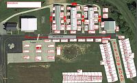 Click image for larger version  Name:airport road name June 21st.jpg Views:135 Size:116.2 KB ID:2105870