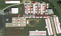 Click image for larger version  Name:airport road name June 27th.jpg Views:75 Size:120.5 KB ID:2105979