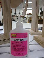Click image for larger version  Name:ZiroliP4745.JPG Views:2871 Size:52.0 KB ID:2106002