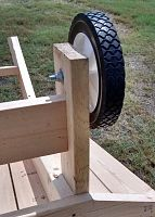 Click image for larger version  Name:Bench wheel attch.jpg Views:136 Size:508.2 KB ID:2106068