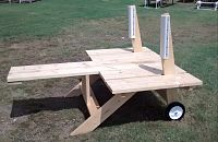 Click image for larger version  Name:Bench w wheels.jpg Views:127 Size:566.0 KB ID:2106069