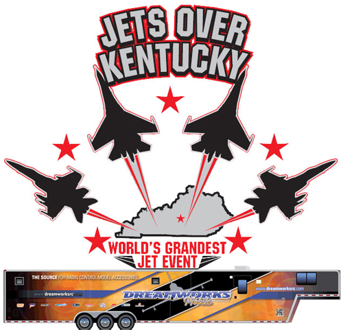 Click image for larger version.  Name:kentucky_mobile.jpg Views:506 Size:173.9 KB ID:2106612