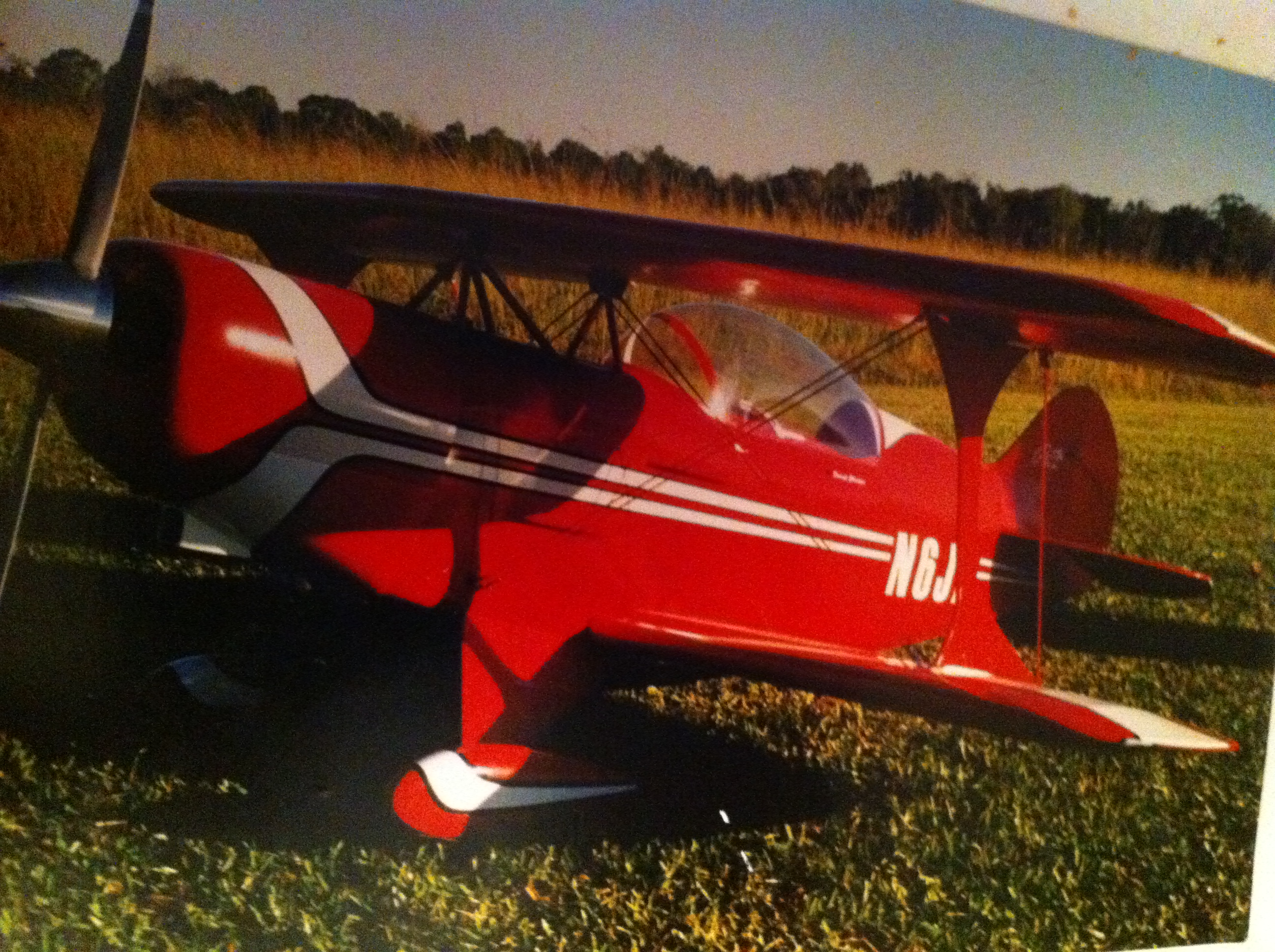 Pitts Special Brotherhood - Page 4 - RCU Forums