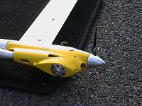 Click image for larger version  Name:single blade prop.jpg Views:98 Size:67.0 KB ID:2107968