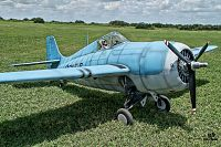 Click image for larger version  Name:F4Wildcat3.jpg Views:95 Size:1.21 MB ID:2108347