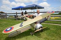 Click image for larger version  Name:nieuport28744.jpg Views:2360 Size:681.0 KB ID:2108791