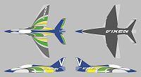 Click image for larger version  Name:Vixen 2 (Copy).jpg Views:343 Size:573.9 KB ID:2109240
