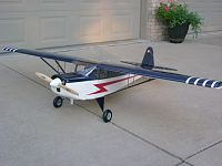 Click image for larger version  Name:T-Craft 7-19-2011 001.jpg Views:55 Size:132.3 KB ID:2110892