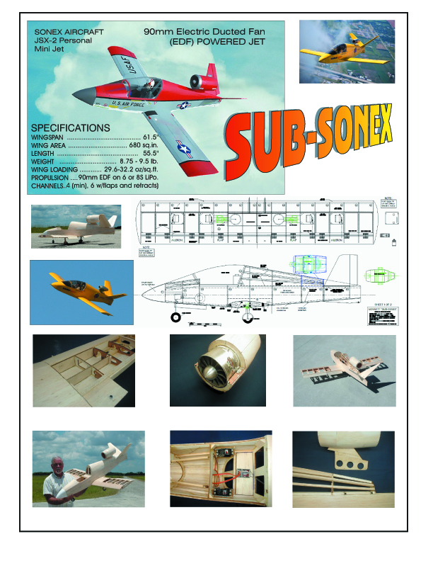 Click image for larger version  Name:SubSonexData.jpg Views:459 Size:549.2 KB ID:2114479