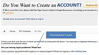 Click image for larger version  Name:Log in problem.jpg Views:79 Size:214.1 KB ID:2114486