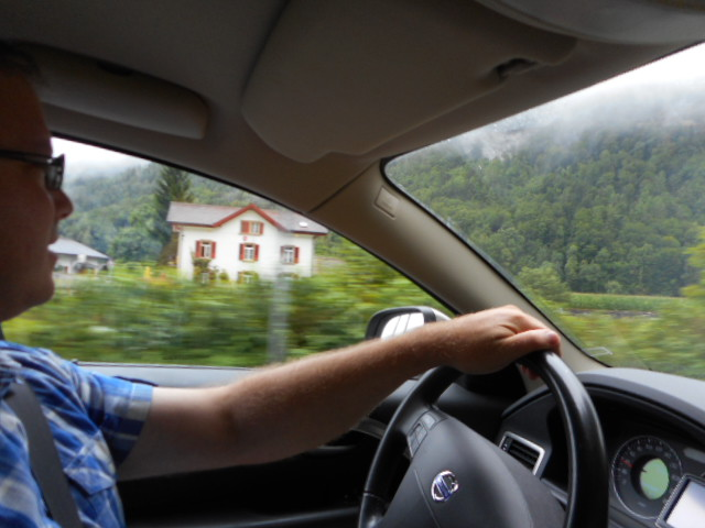 Click image for larger version  Name:Driving tour.JPG Views:45 Size:124.8 KB ID:2116000