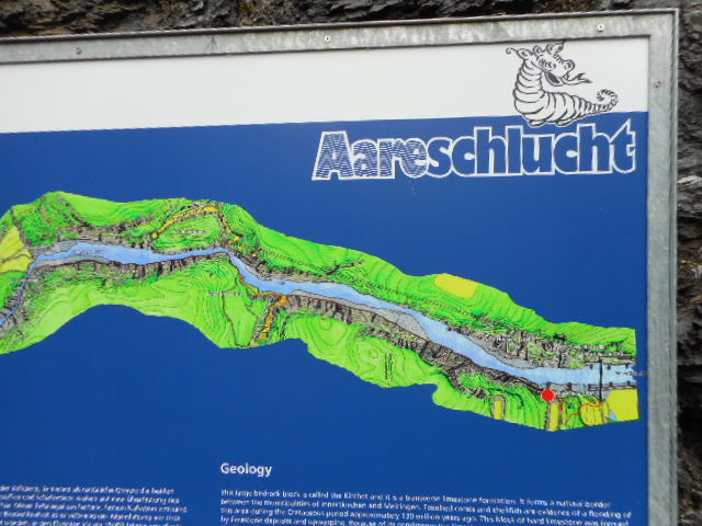 Click image for larger version  Name:Aerschulct ravine.JPG Views:45 Size:119.2 KB ID:2116001