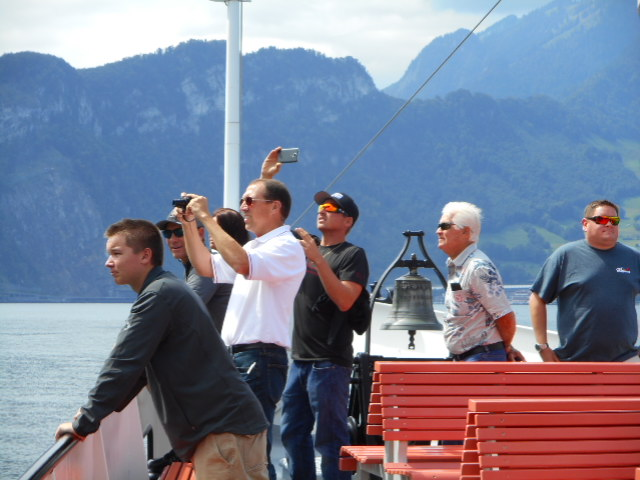 Click image for larger version  Name:US team on Lucern cruise.JPG Views:45 Size:128.1 KB ID:2116012