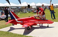 Click image for larger version  Name:TopGun2013Day5-1553.jpg Views:1144 Size:375.3 KB ID:2116747
