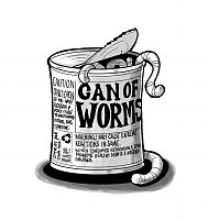 Click image for larger version  Name:Can-of-Worms-by-Jason-Crislip-jpeg1.jpg Views:323 Size:448.8 KB ID:2119290
