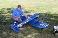 Click image for larger version  Name:Sept 11 2015 Rons Corsair 001.JPG Views:280 Size:565.9 KB ID:2119422