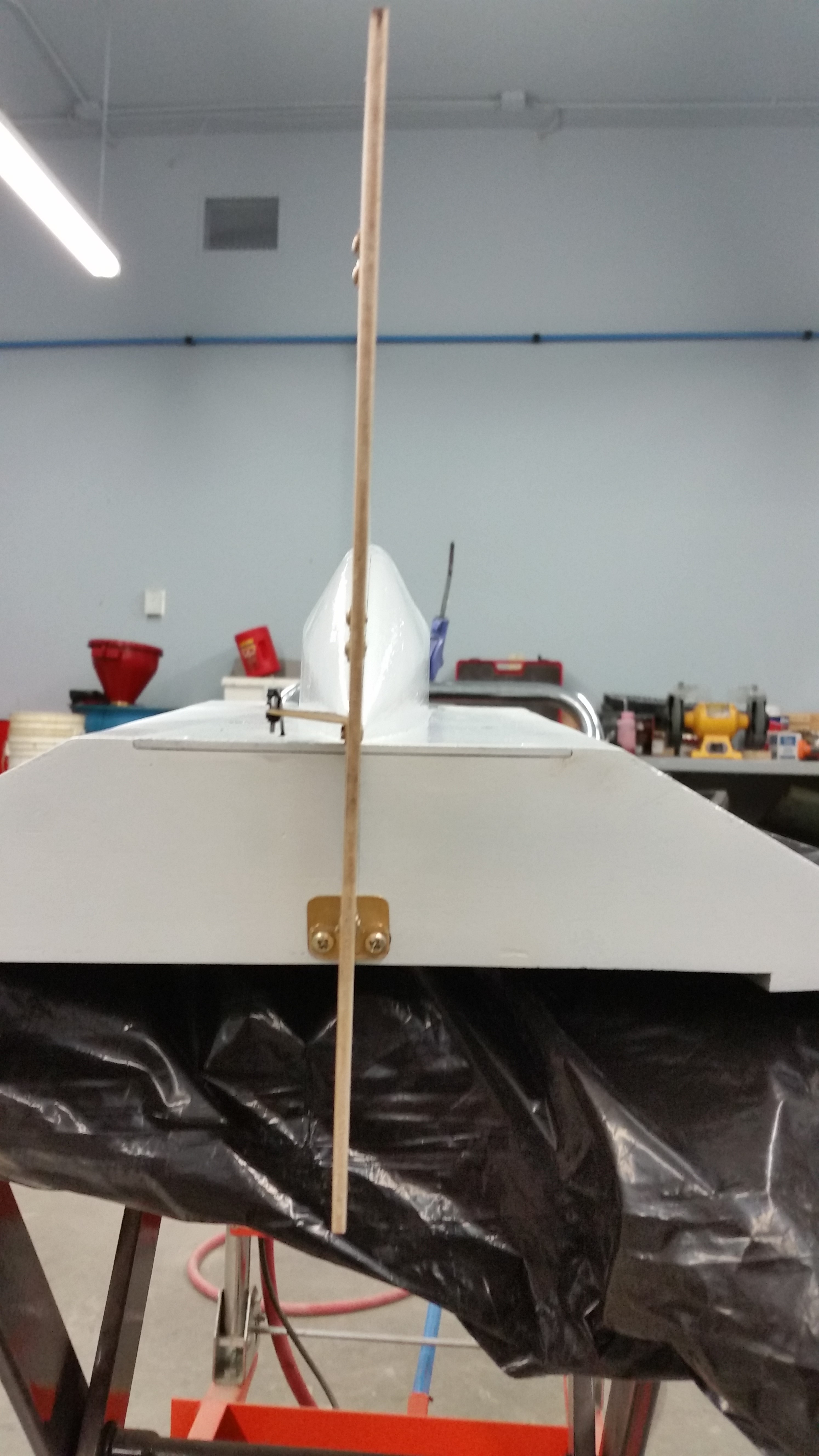 Click image for larger version  Name:rudder2.jpg Views:190 Size:1.65 MB ID:2119544