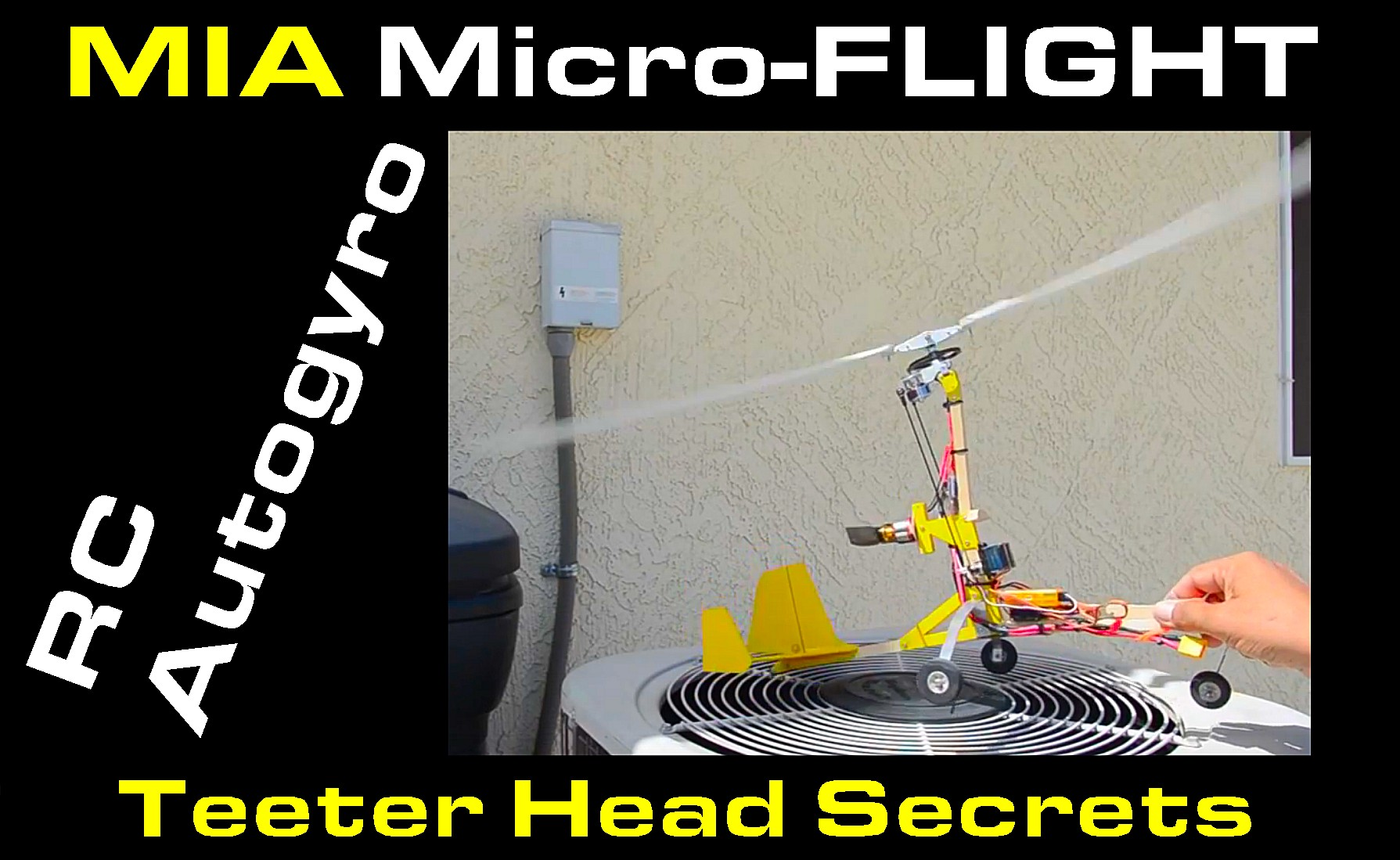 Click image for larger version  Name:RC AUTOGYRO TEETER HEAD SECRETS.jpg Views:52 Size:286.6 KB ID:2120272