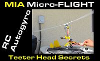 Click image for larger version  Name:RC AUTOGYRO TEETER HEAD SECRETS.jpg Views:189 Size:286.6 KB ID:2120272