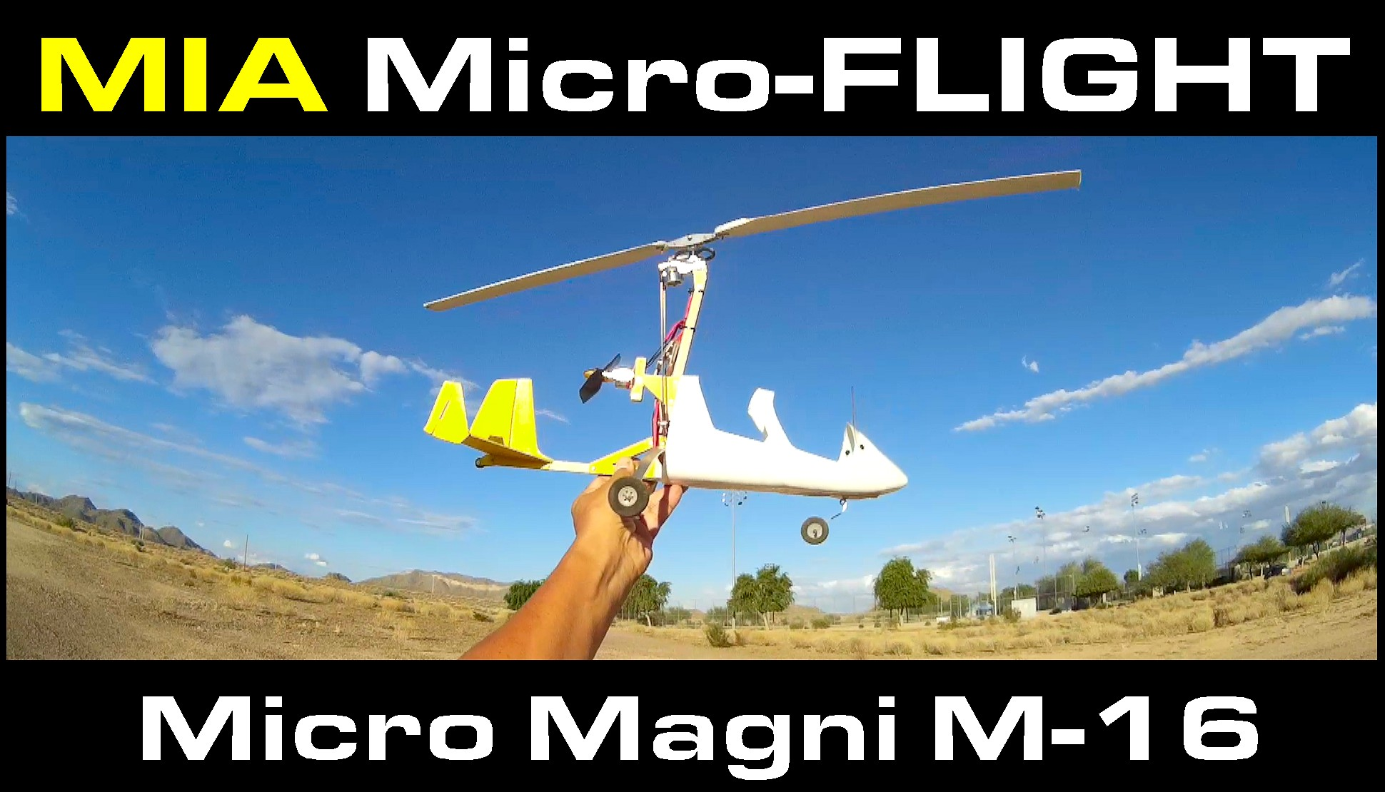 Click image for larger version  Name:MIA Micro Magni M16 RC Autogyro 1.jpg Views:59 Size:307.5 KB ID:2120273